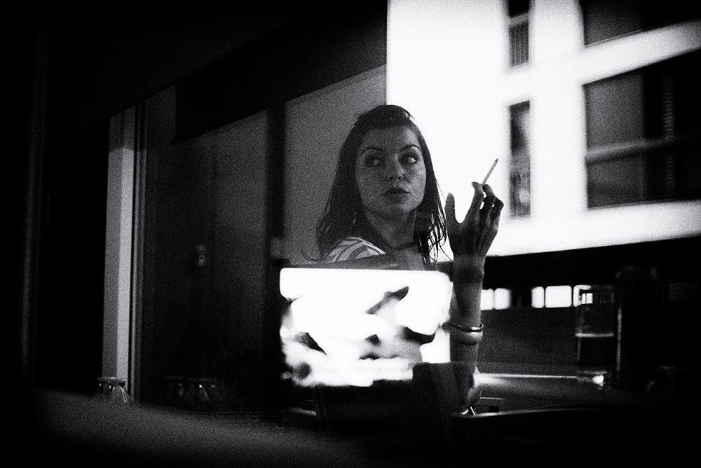 dejan-mijovic-mio-photography-people-1