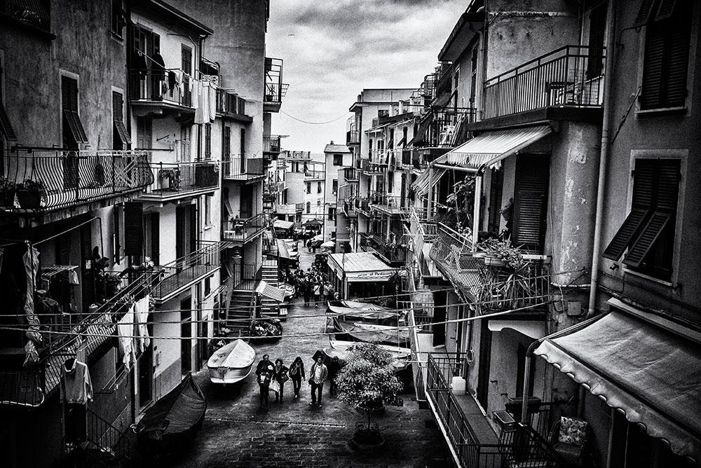 dejan-mijovic-mio-photography-people-14