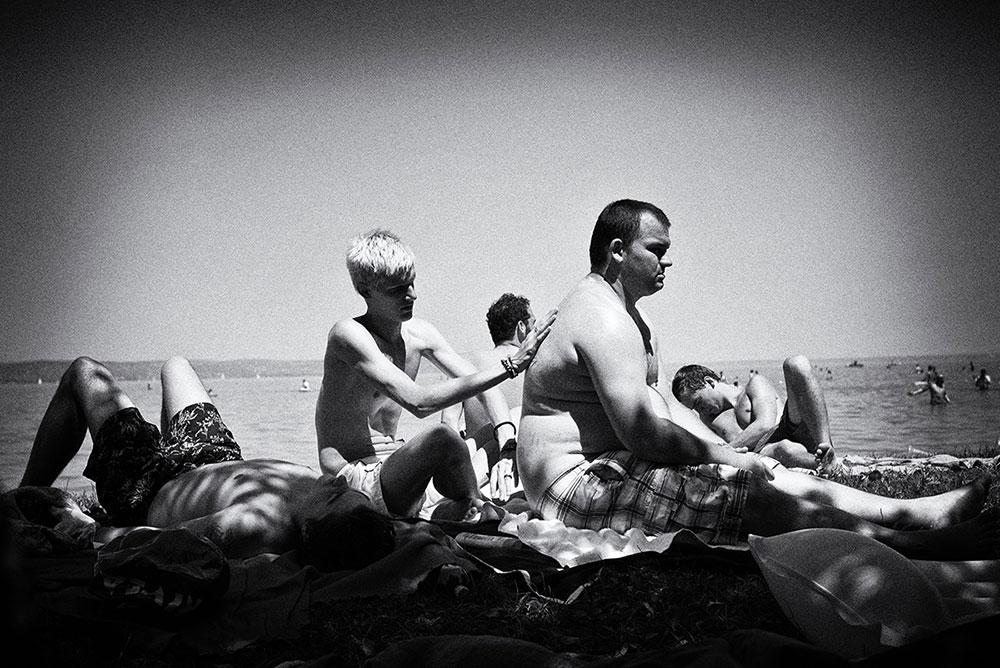 dejan-mijovic-mio-photography-people-15