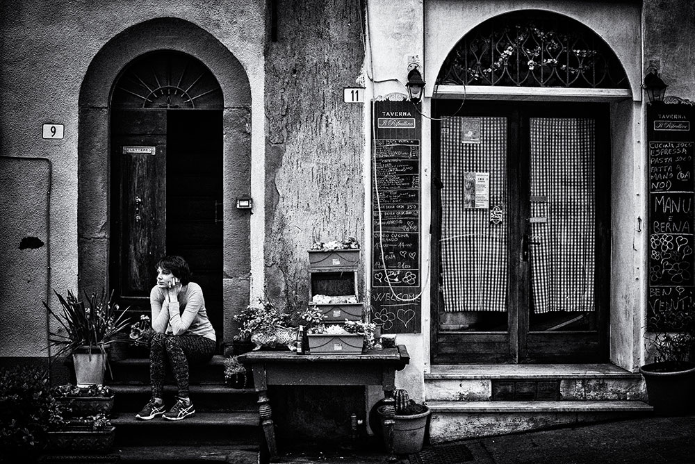 dejan-mijovic-mio-photography-people-16