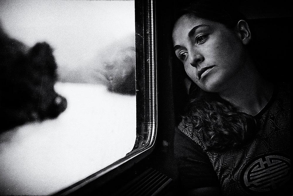 dejan-mijovic-mio-photography-people-17