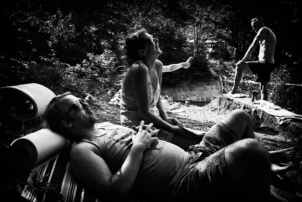 dejan-mijovic-mio-photography-people-30