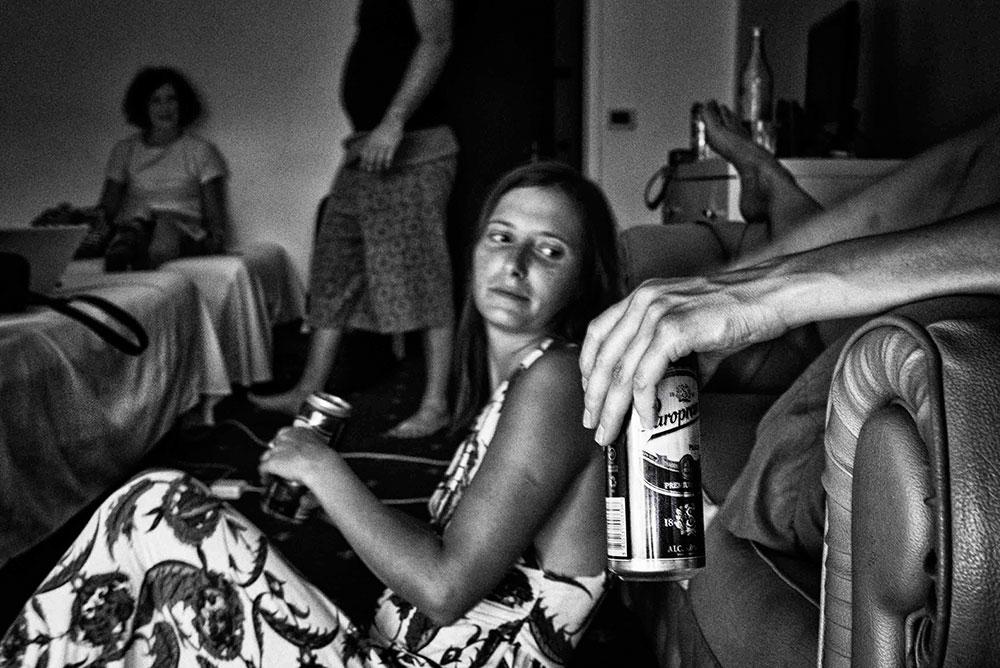 dejan-mijovic-mio-photography-people-31