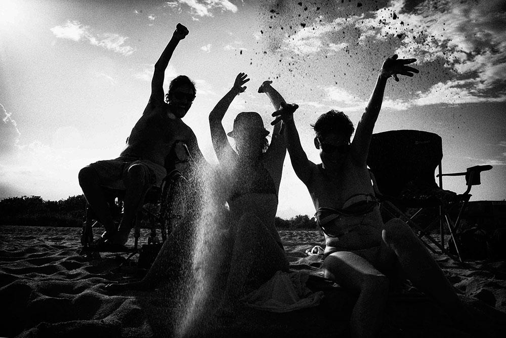 dejan-mijovic-mio-photography-people-32