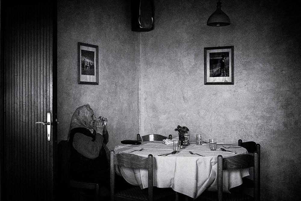 dejan-mijovic-mio-photography-people-5
