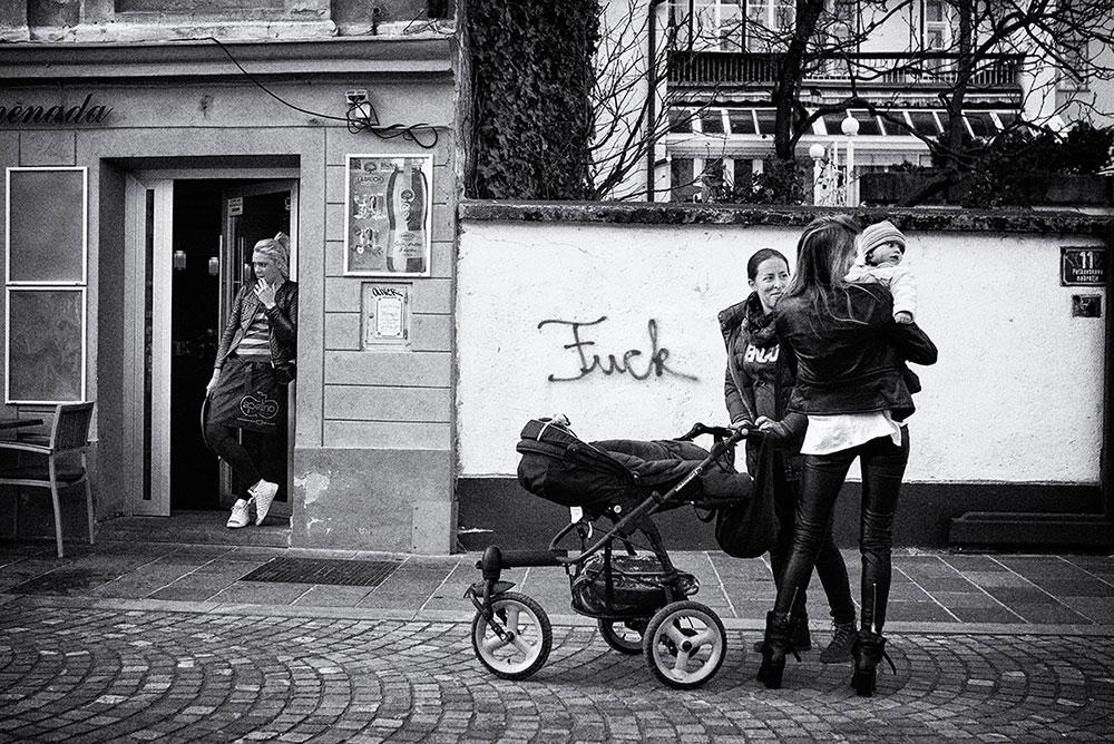 dejan-mijovic-mio-photography-street-photography-1
