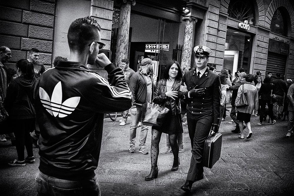 dejan-mijovic-mio-photography-street-photography-2
