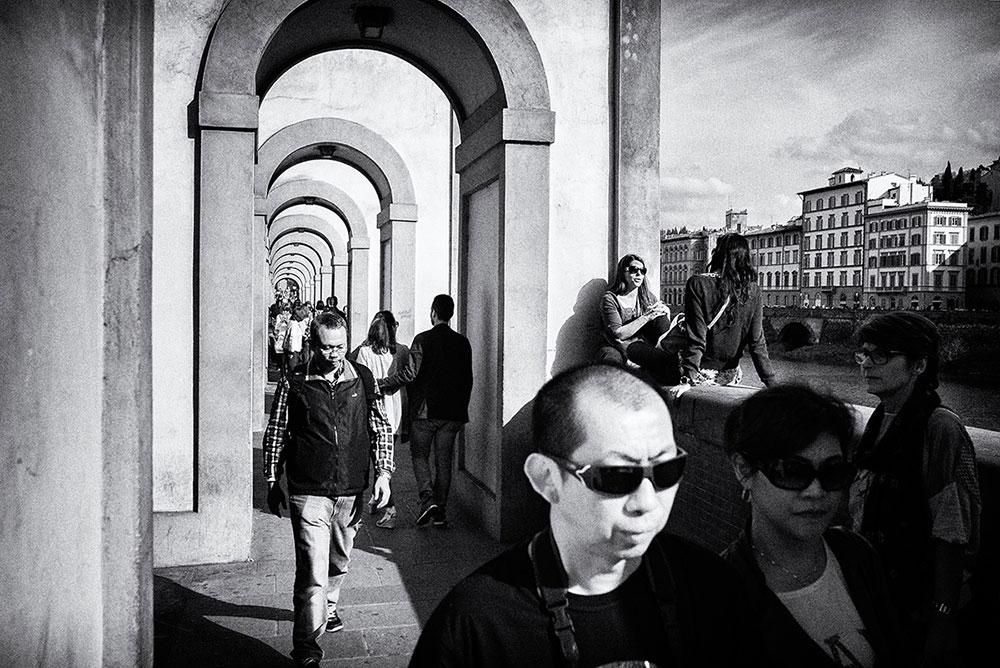 dejan-mijovic-mio-photography-street-photography-3