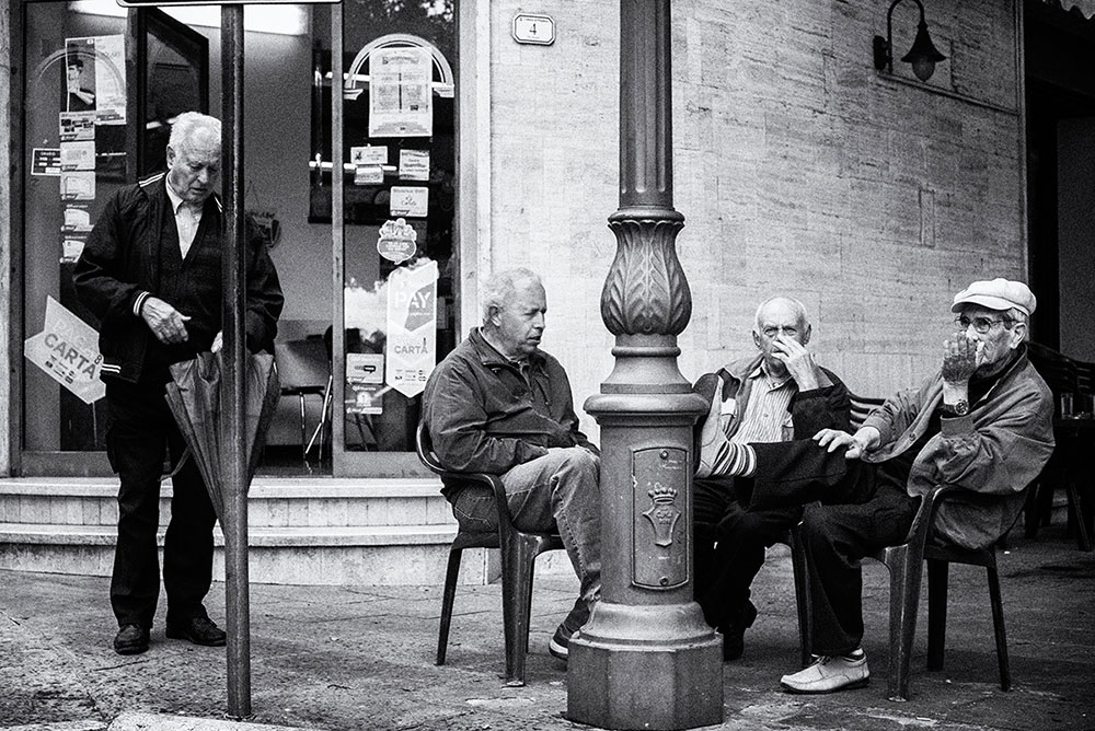 dejan-mijovic-mio-photography-street-photography-6