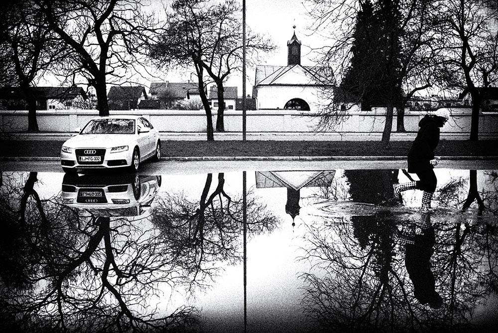 dejan-mijovic-mio-photography-street-photography-8