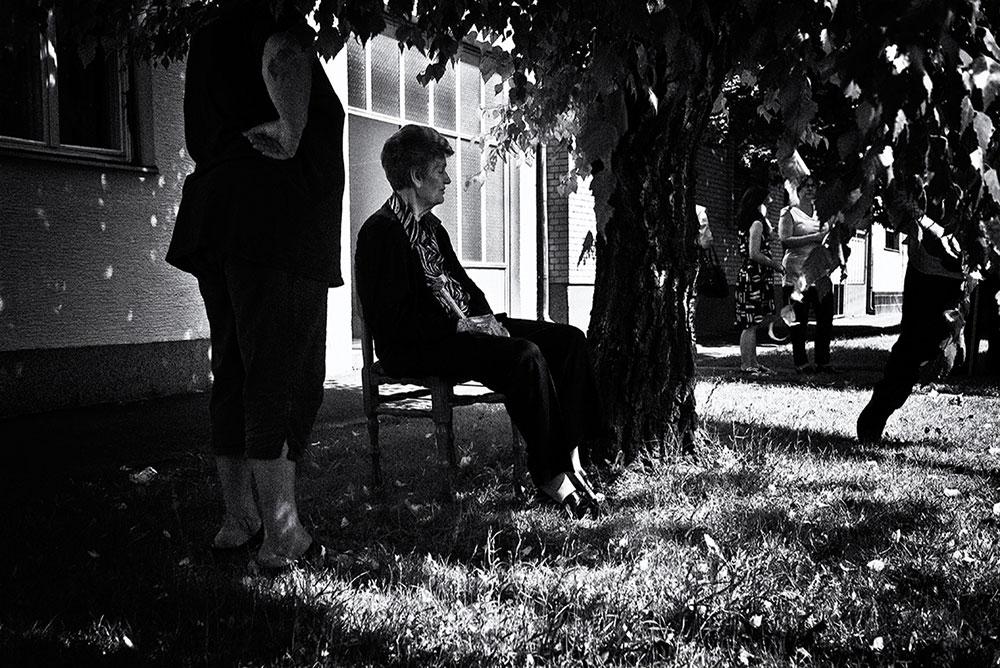 dejan-mijovic-mio-photography-summer-yes-i-do-1