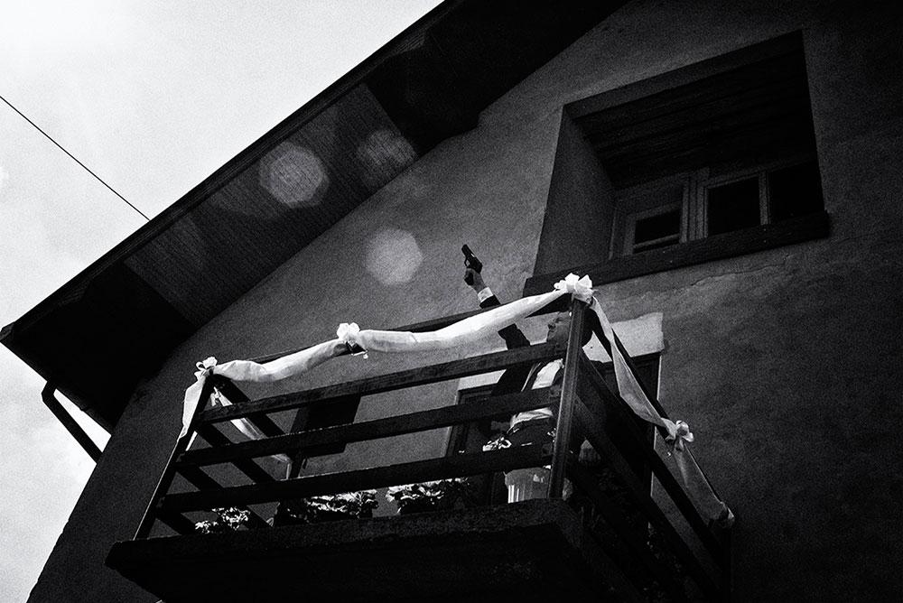 dejan-mijovic-mio-photography-summer-yes-i-do-5
