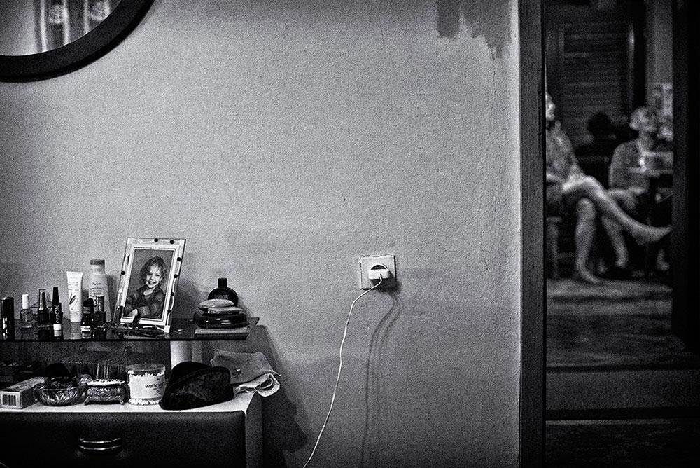 dejan-mijovic-mio-photography-my-roots-1
