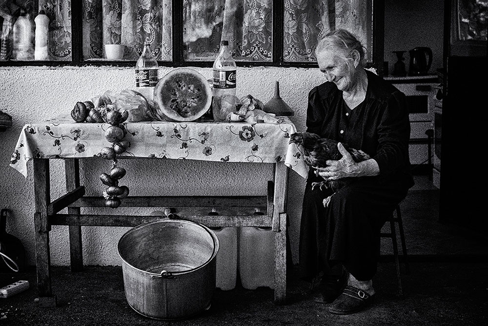 dejan-mijovic-mio-photography-my-roots-11