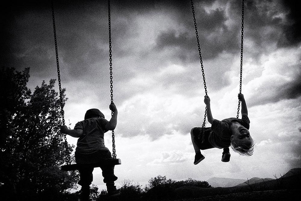 dejan-mijovic-mio-photography-my-roots-13