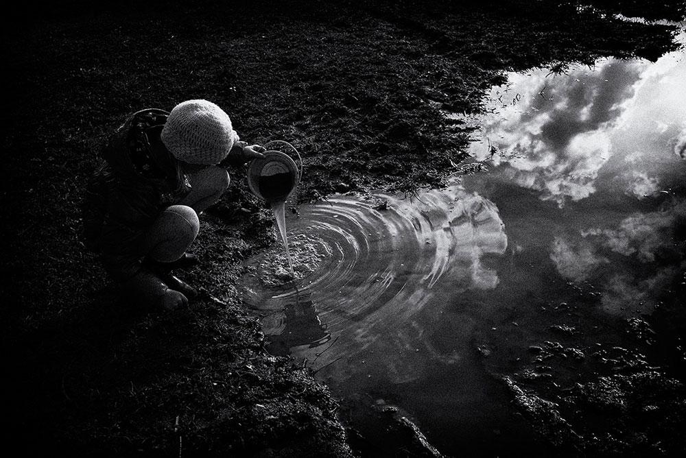 dejan-mijovic-mio-photography-my-roots-14