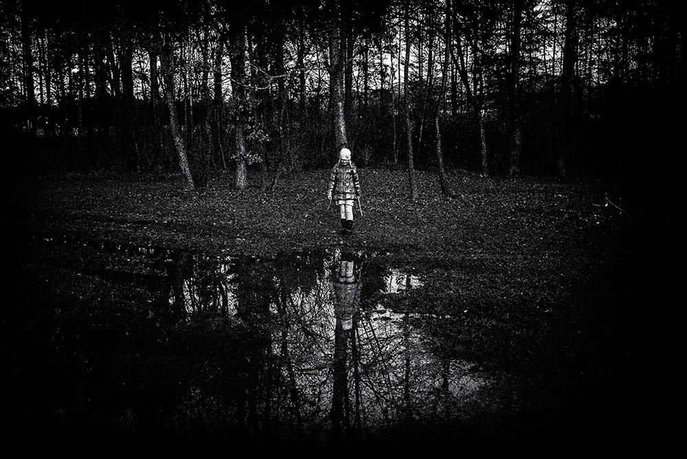 dejan-mijovic-mio-photography-my-roots-15