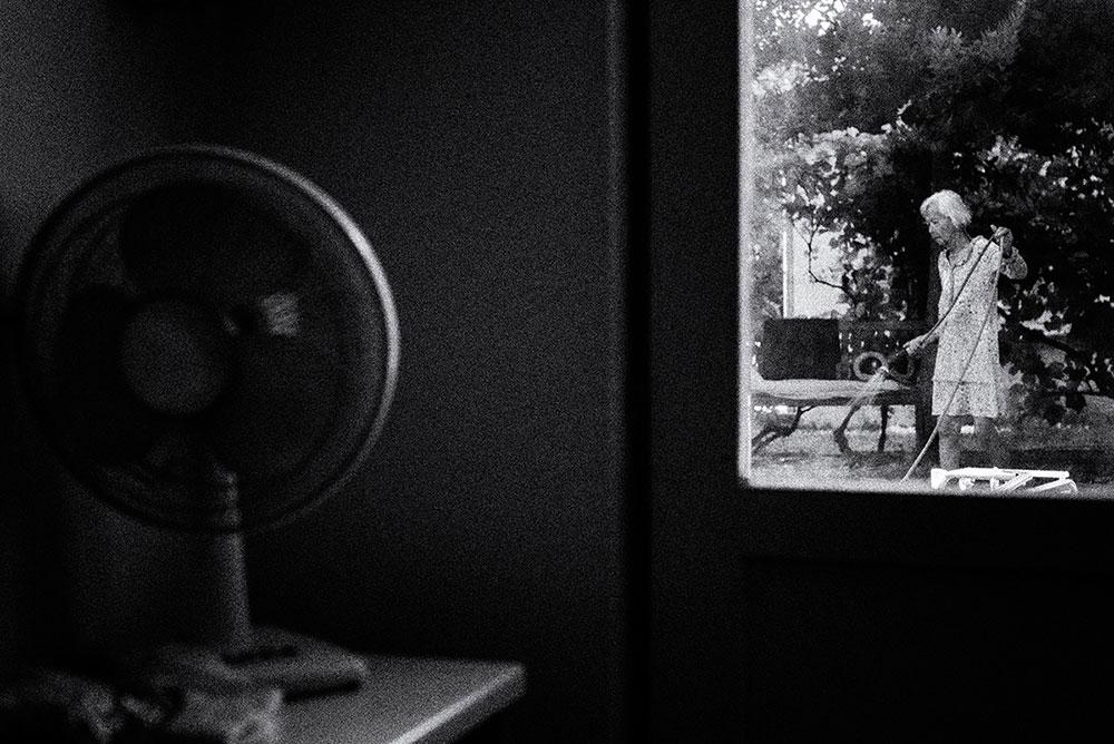 dejan-mijovic-mio-photography-my-roots-17