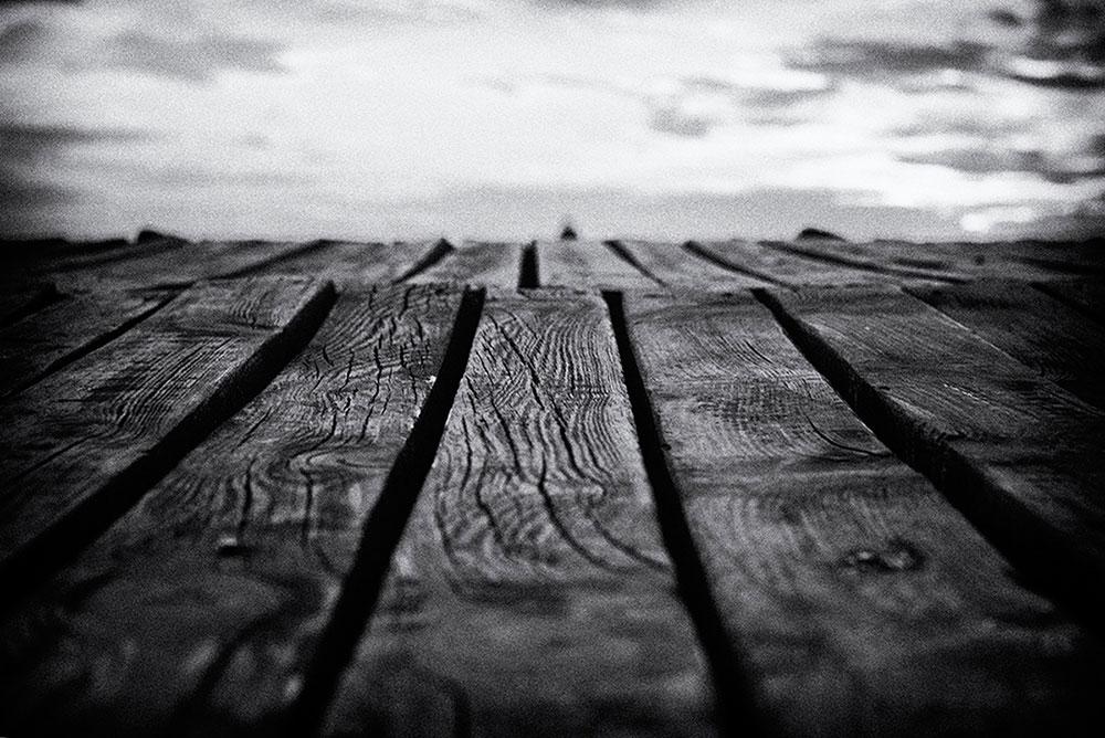 dejan-mijovic-mio-photography-my-roots-3
