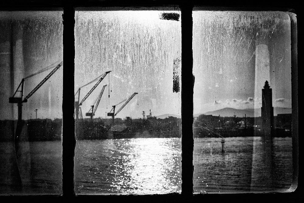 dejan-mijovic-mio-photography-people-19