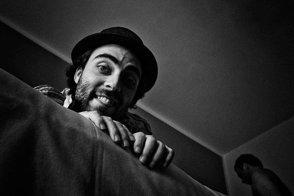 dejan-mijovic-mio-photography-people-25