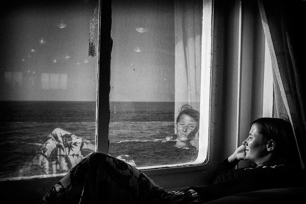 dejan-mijovic-mio-photography-people-26