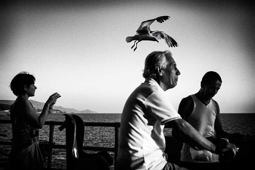 dejan-mijovic-mio-photography-people-28